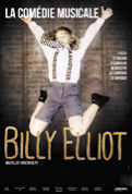 Billy Elliot Métaphone
