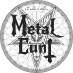 logo-metal-cunt