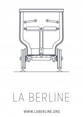 logotype_la_berline_BL