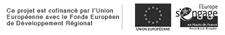 Fonds FEDER - Europe