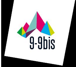 9-9bis